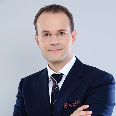 JacekMazurkiewicz