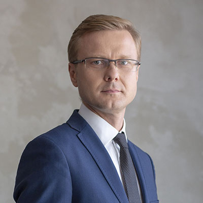 MarcinJaszczuk