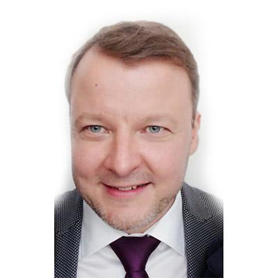 MichałKrygier