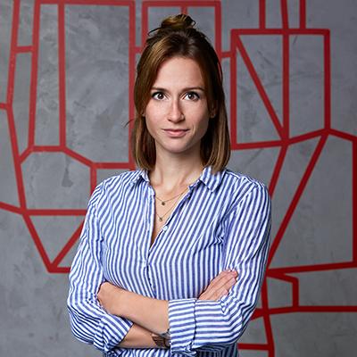 Sara Sapieha