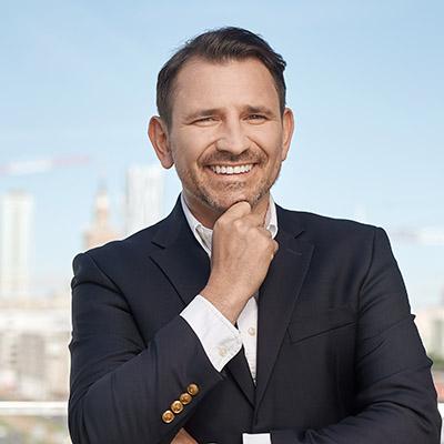 Maciej Noga